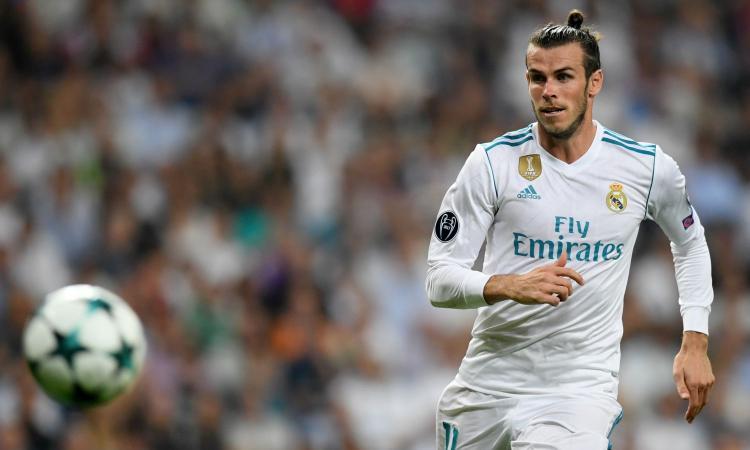 Convocati Real Madrid: out Bale e Navas