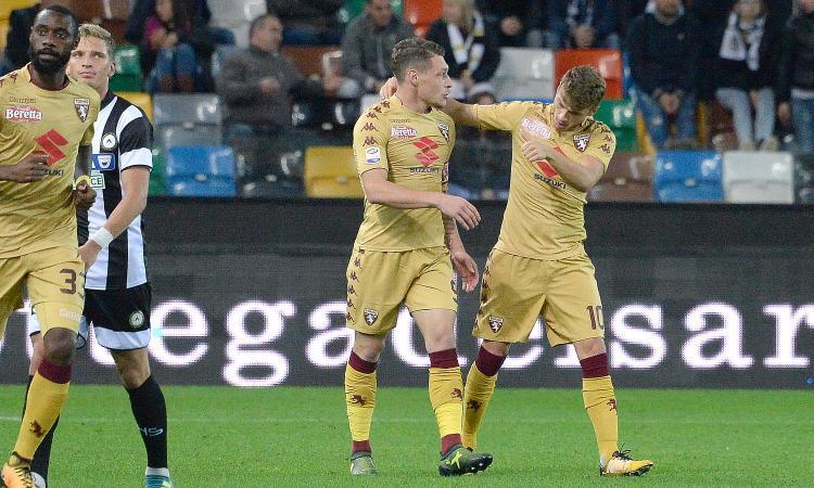Coppa Italia: le quote di Torino-Fiorentina e Napoli-Sassuolo