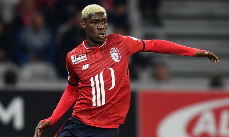 Francia, Coppa di Lega: vincono Lille e Rennes, cade il Saint-Etienne