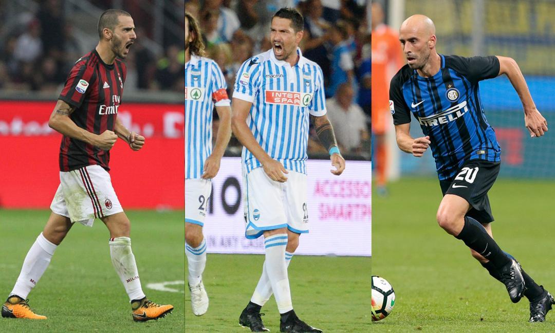 Serie A: quale mossa di mercato ha cambiato di più gli equilibri delle squadre?