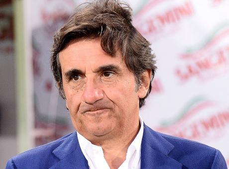 Derby Torino-Juve deferito Cairo per dichiarazioni contro classe arbitrale