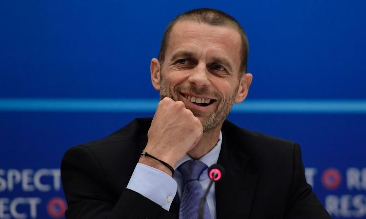 Nuovo Mondiale per Club, dubbi dall'Uefa