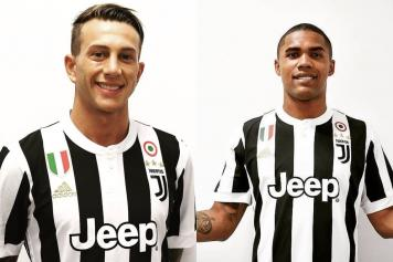 Opinion  Juve are weaker than last season. But how much   946b5b581