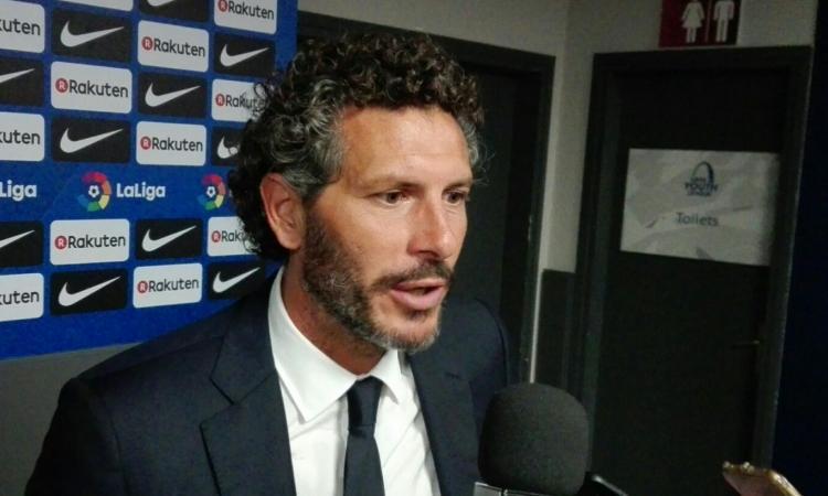 Juventus Primavera: Pedone pronto al salto