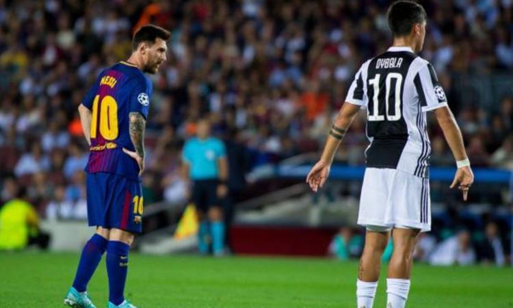 Barcellona, pronto il rinnovo per Messi: ingaggio e clausola da record