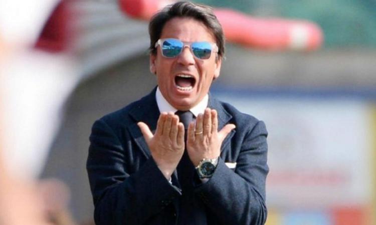 Serie C, Modena choc: 0 punti e ultimo posto nel Girone B, ora Capuano trema