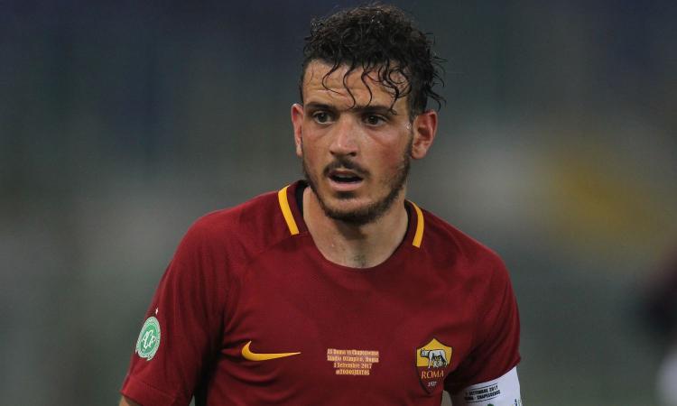 Niente Inter, Florenzi sposa la Roma: ecco i dettagli del rinnovo