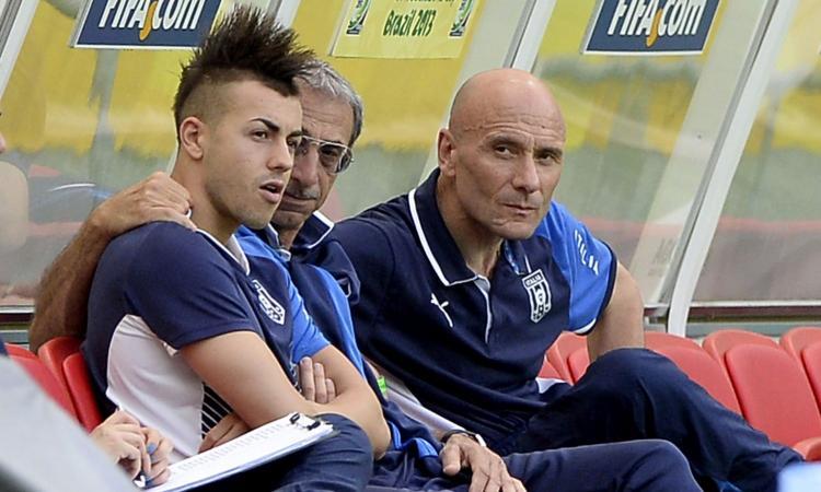 Rocca: 'I calciatori sono finti atleti. Gli allenatori fumano: che esempio danno? In Figc al mio posto i raccomandati'