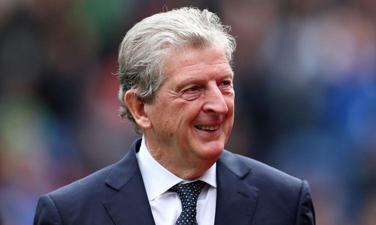 Fiorentina, sfuma un obiettivo: colpa di Hodgson...