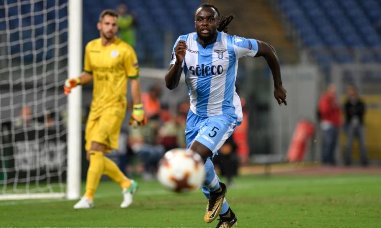 Lazio, Lukaku rinasce in Belgio e ora l'Anversa pensa al riscatto