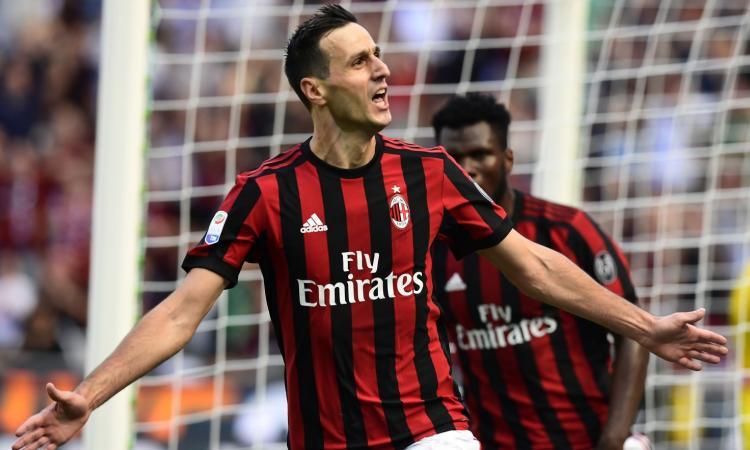 Gattuso chiede al Milan un altro sforzo: ecco l'undici anti-Inter, chance Kalinic?