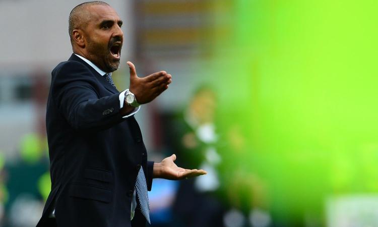 Lecce-Livorno 3-2: il tabellino