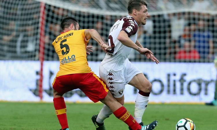 Serie A: per i bookies retrocedono Benevento, Crotone e Verona