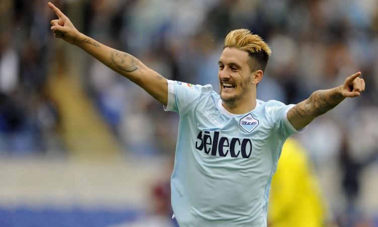 Lazio-Cagliari, le formazioni ufficiali: Luis Alberto con Immobile, fuori Pavoletti