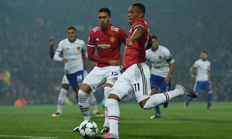 Arsenal: scelto il sostituto di Sanchez