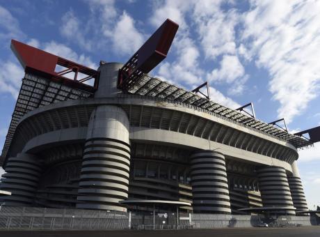Cunazza, storico degli stadi: 'Demolire San Siro? Una follia spinta dal Milan'