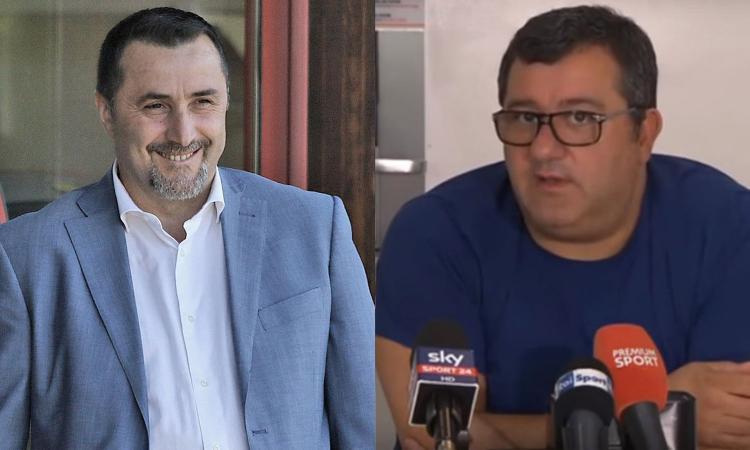 MILAN, RABBIA RAIOLA: 'GIÙ LE MANI DA DONNARUMMA: IL VERO PROBLEMA È MIRABELLI'