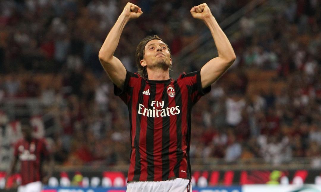 Da un interista: Milan, serve uno che corra!