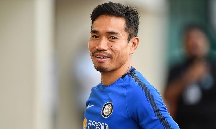 Inter, un club inglese vuole Nagatomo