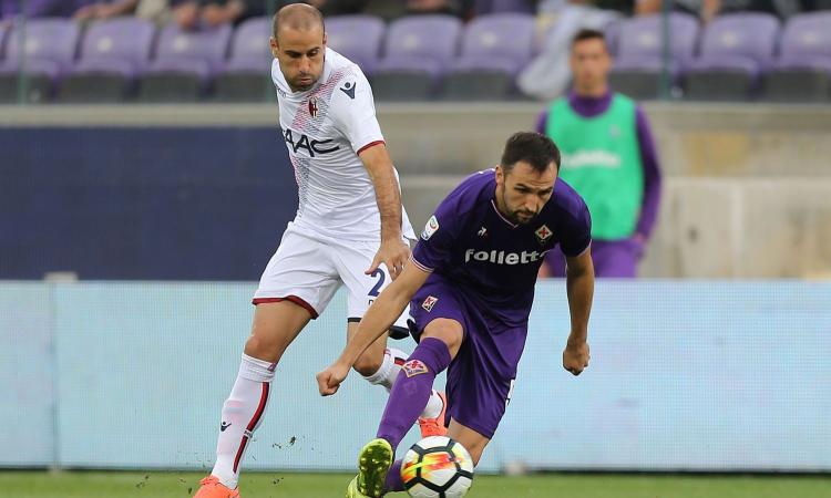 Fiorentina, Corvino alle prese con un rinnovo delicato