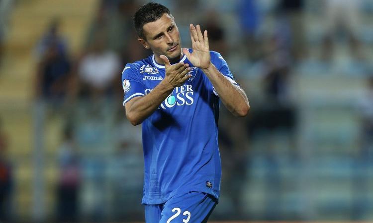 Empoli, le pagelle di CM: Pasqual uomo assist, Caputo e Donnarumma ringraziano