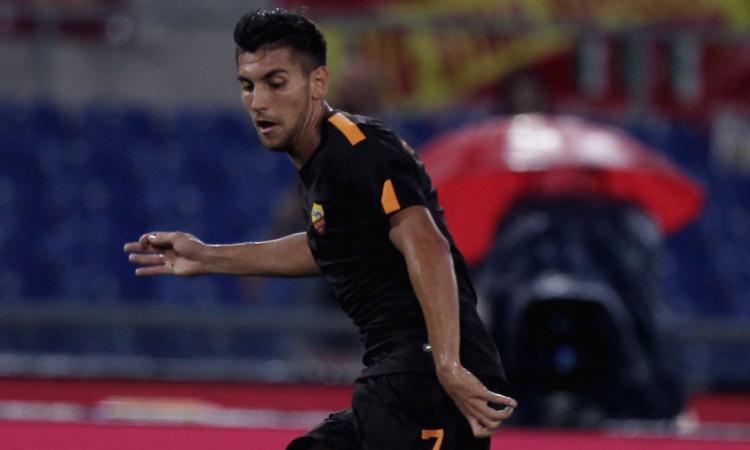 Pellegrini si prende la Roma: Guardiola lo segue per il City e spunta la clausola