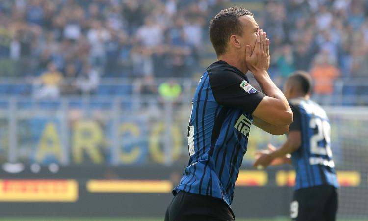 Inter, senti Adani: 'Perisic può fare altri 8 sport, è un decatleta unico'