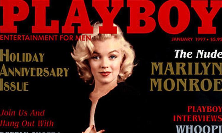 La buonanotte di Bernardini: meglio un giorno da Marilyn che una vita da Wags