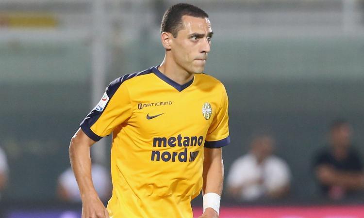Hellas Verona, le pagelle di CM: Vukovic disastroso. Lee e Romulo gli unici a combattere