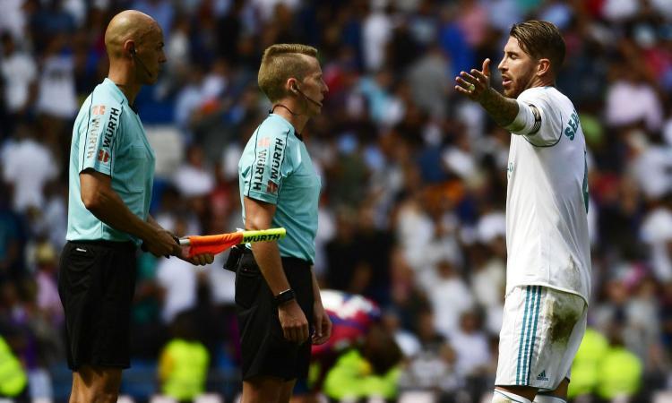Viaggio dentro la crisi del Real Madrid: ora Zidane non sa più vincere