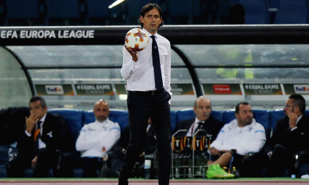 Inzaghi, Petrescu e quella sfida in Champions