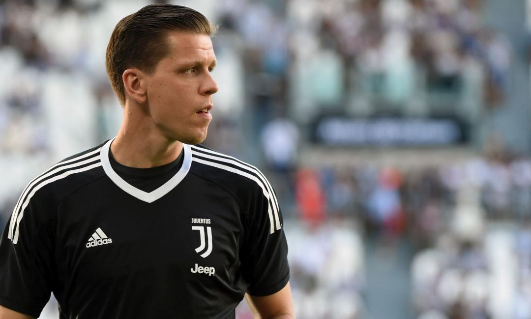 Torna la Serie A: tutto sulle partite della terza giornata