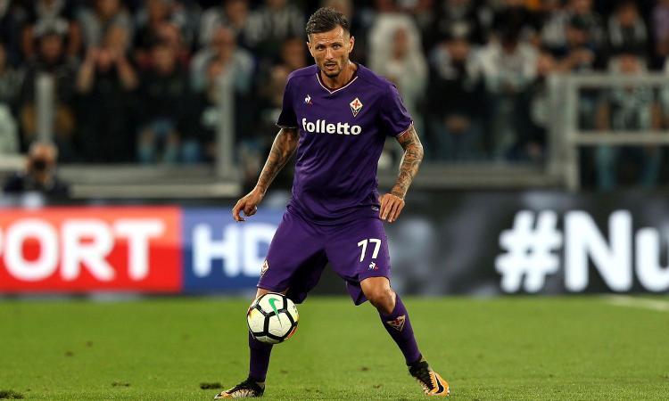 Fiorentina-Udinese 2-1: il tabellino VIDEO