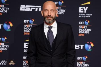 Chelsea and Juventus legend Vialli reveals cancer ...