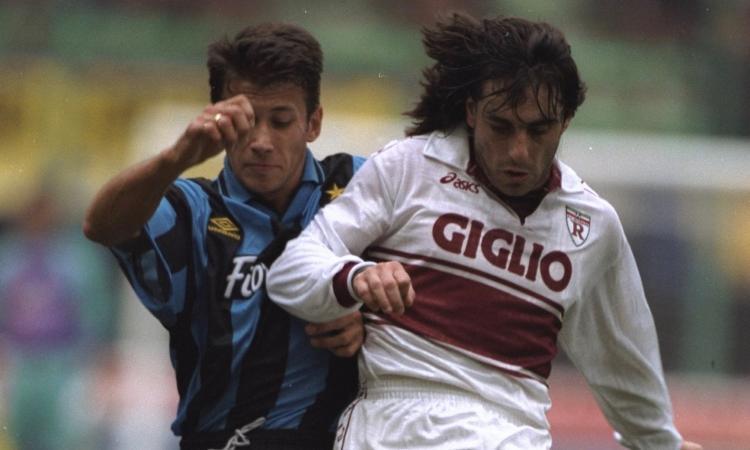 Paganin: 'L'Inter è uscita rafforzata dal San Paolo. Ecco cosa ha dato Spalletti'