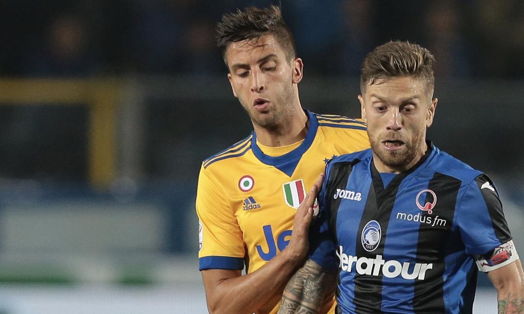 Bella domenica, ma Juve e Inter alla pari!?