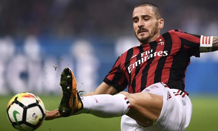 Milan, Suso e quella FOTO per Bonucci: 'Complimenti!'. Gaffe o presa in giro?