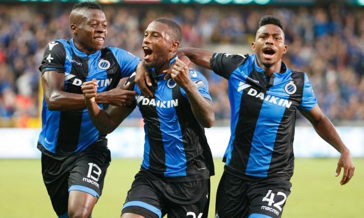 CM Scommesse: cinquina con Serie C e campionato belga