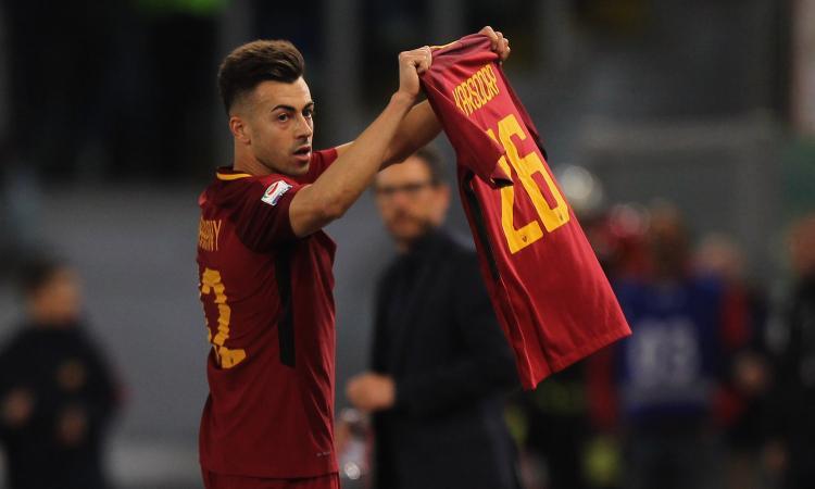 El Shaarawy di nuovo in Serie A: per i bookie la Juve è in pole, ma attenzione al ritorno a Roma e Milano
