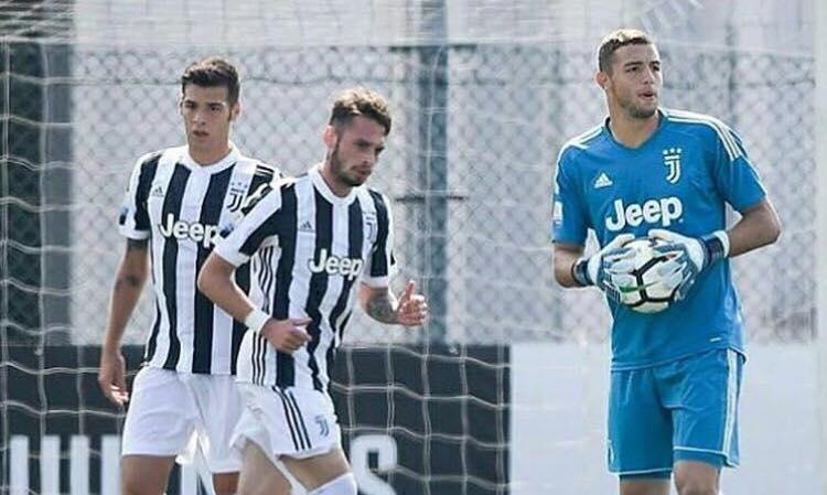 Youth League: i motivi del fallimento di Juve, Napoli e Roma. Resta solo l'Inter