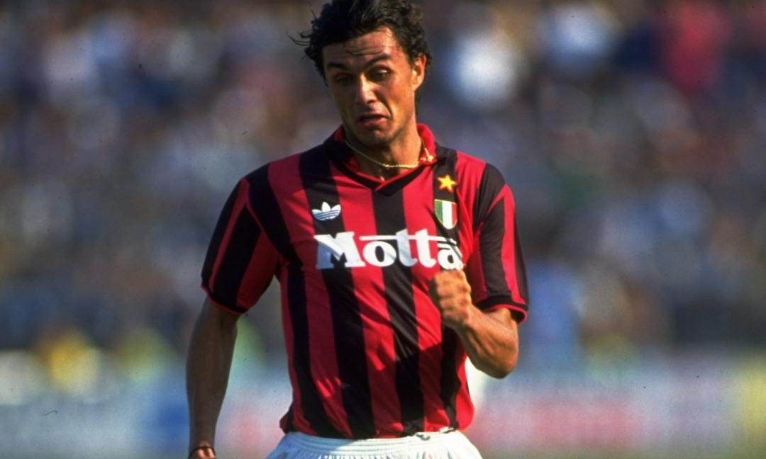 Il Milan deve tornare ai Milanisti