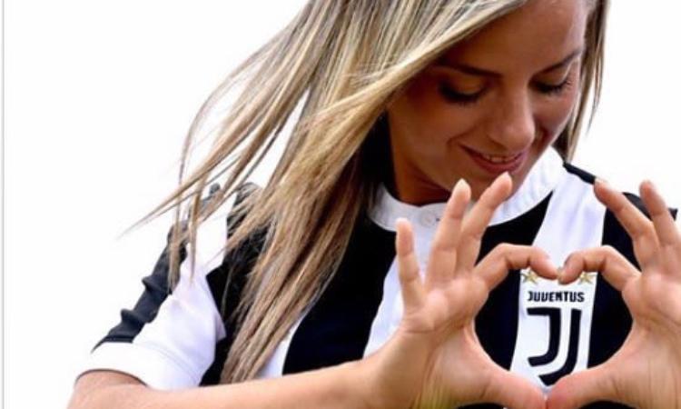 Juventus Women, Rosucci: 'Contro il Bari le prime difficoltà…'