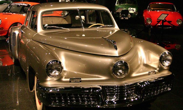 PIT STOP: i 7 scandali (anche mortali) più infamanti della storia dell'auto