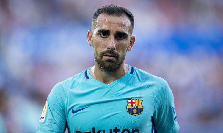 Barcellona due nuove offerte per un attaccante mercato for Offerte barcellona