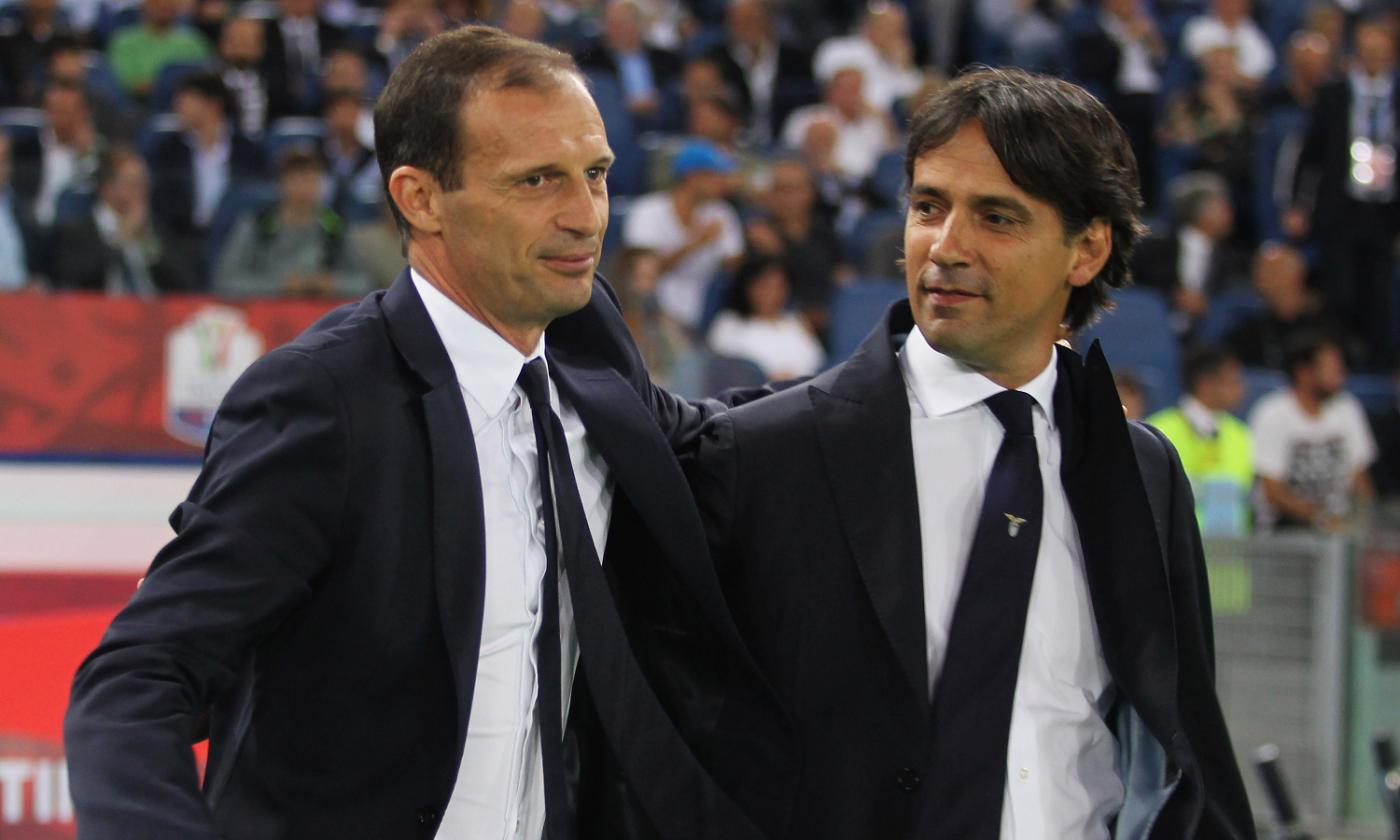 Juvemania: il dopo Allegri è Inzaghi?   Primapagina   Calciomercato.com