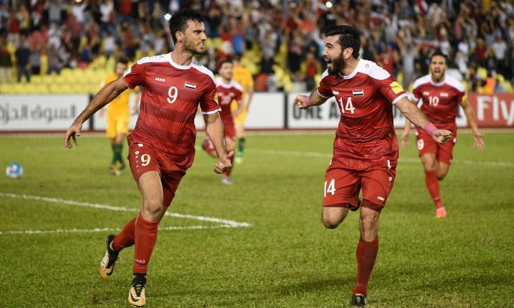 Coppa d'Asia, UFFICIALE: esonerato il ct della Siria