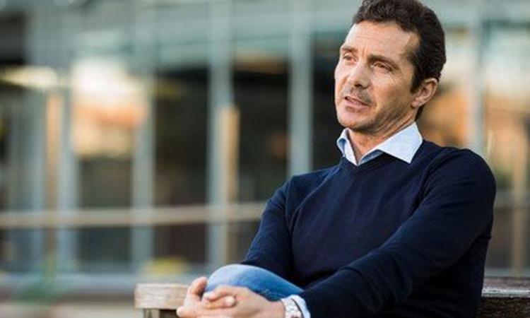 Barcellona, UFFICIALE: un ex Fiorentina nuovo capo delle Relazioni Istituzionali e Sportive