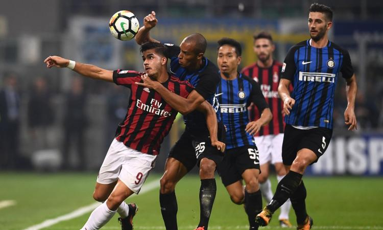 André Silva non è un '9': Milan, è ora di giocare con due punte vere