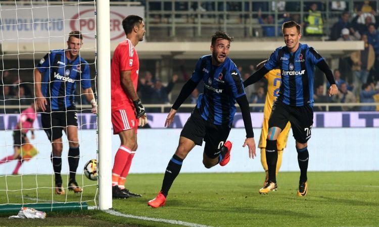 Cristante, altro che Lazio, il centrocampista vicinissimo ad una big