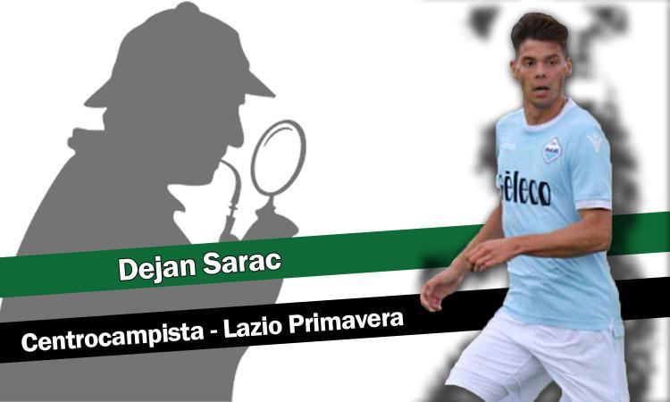Lazio, finalmente Sarac! Il nuovo Pogba soffiato a Inter, Liverpool e Dortmund